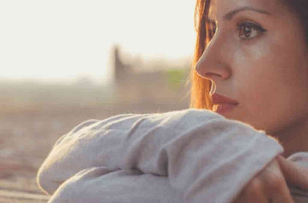 Mari lugu: hormonaalne tasakaal korda