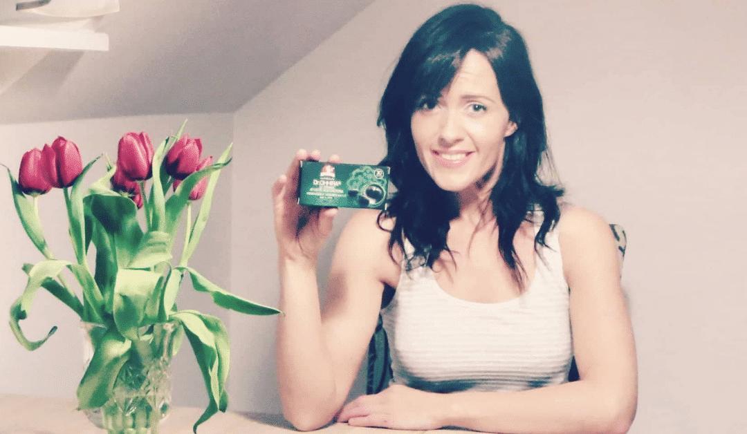 Renata lugu: Aitäh probiootikumid! Minu allergia on alatiseks kadunud!