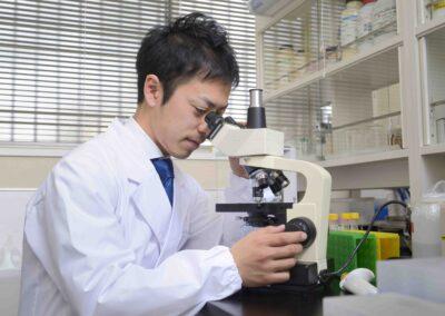Dr Ohhira tehas Jaapanis (33)