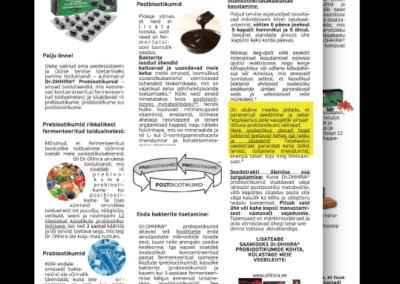 PDF-ülevaade