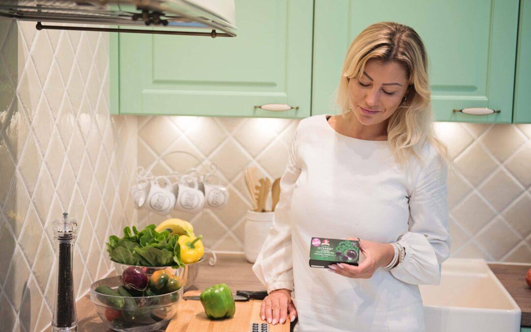 5 head põhjust, miks aeg-ajalt probiootikume tarbida