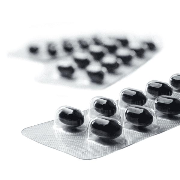 Dr.OHHIRA® DELUXE 5-AASTANE RETSEPT 12 SORDI HAPENDATUD PIIMHAPPEBAKTERITEGA_looduslikud toidulisandid_probiootikum (11)