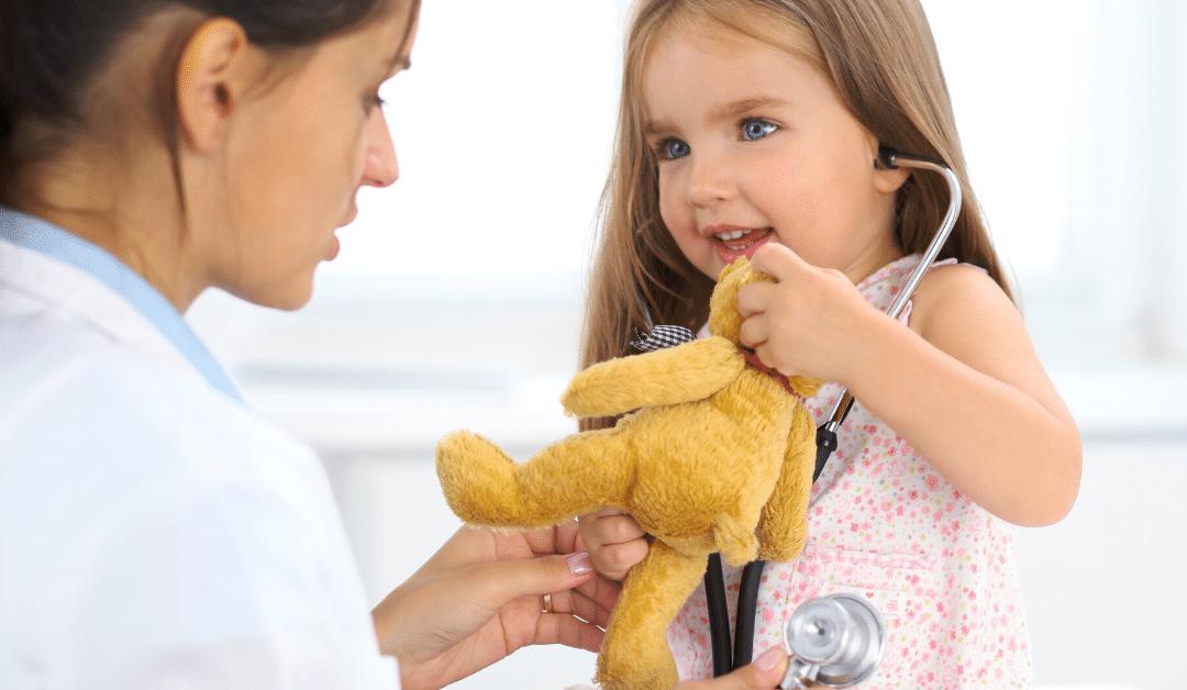 Kuidas toetada oma loomulikku immuunsust ja parandada organismi vastupanuvõimet?