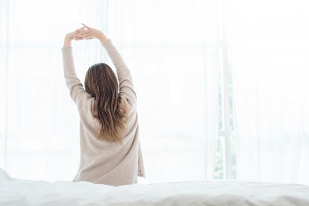 Tervenemiskriis – loomulik teekond parema terviseni