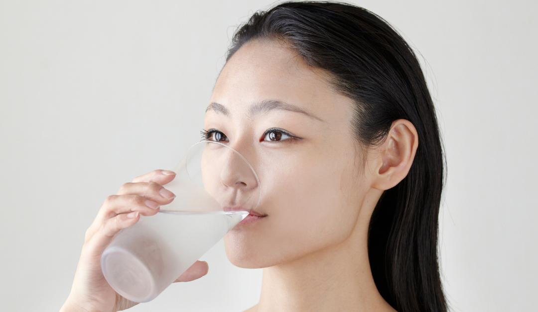 Veebruar on Jaapani veeteraapia kuu