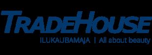 Tradehousei logo, Ohhira partner