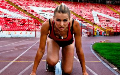 Sportliku vastupidavuse suurendamine ja paremate tulemuste saavutamine mikrobioomi korrastamise abil